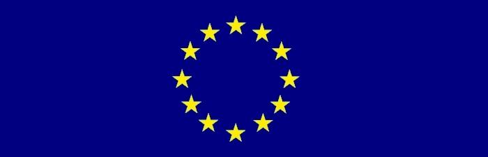 Unia Europejska szczepionki COVID-19