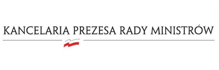 KPRM Nowy podział Ietapu szczepień