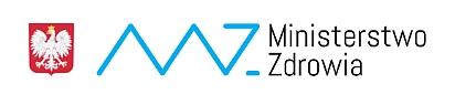 Logo Ministerstwo Zdrowia - Lista refundacyjna leków na 1 stycznia 2021